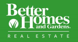 Better Homes and Gardens Real Estate in the District