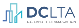DC Land and Title Association
