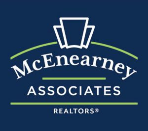 McEnearney Associates Realtors DC
