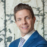 Scott Sweitzer Prime Estate Planning Headshot 150